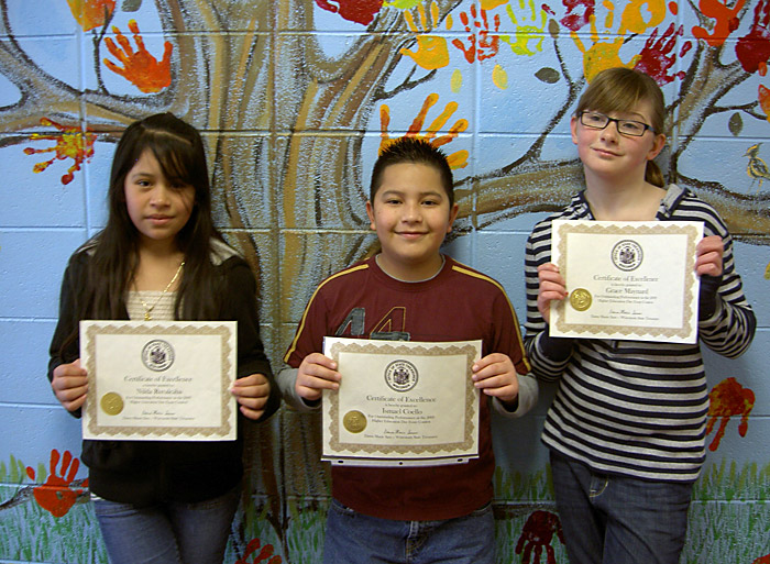 higher education day essay contest /special-reports/higher-education/national-higher-education gautier students win essay contest  an elementary school teacher a mere week from the day he was.