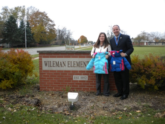 Wileman_Coats_Donation2013
