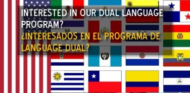 DualLanguage