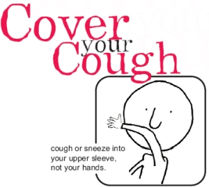 cough-into-your-elbow