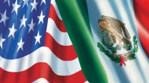 MexAmericanFlags