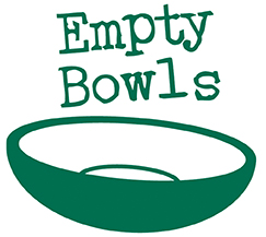 empty-bowl-logo