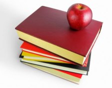 school-books-images-schoolbooks
