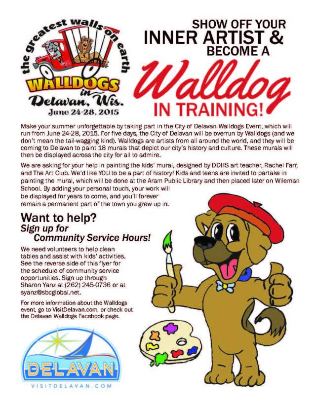 Walldogs Community Service_Page_1