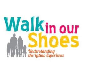 WalkInOurShoes
