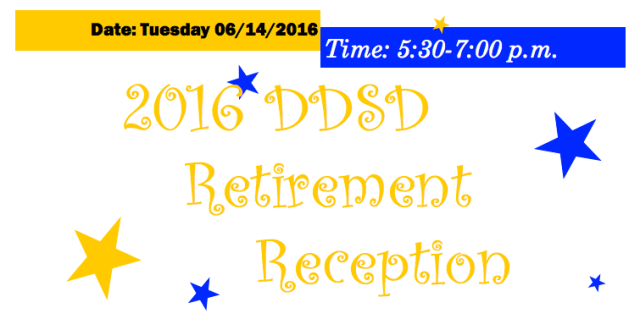 RetireeReception2016